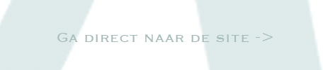 Ga direct naar de site